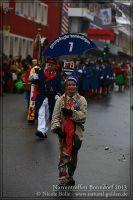 aaa2013_01_20_Narrentreffen_Bonndorf_07_Schrumpfkugler_Immendingen_001