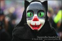 aaa2013_01_20_Narrentreffen_Bonndorf_34_Stiegele_Chatz_Uehlingen_009
