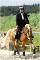 vv2013_06_22_Haflinger_FUN_Turnier_Kuer_029