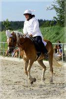 vv2013_06_22_Haflinger_FUN_Turnier_Kuer_098