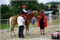 vv2013_06_22_Haflinger_FUN_Turnier_Reiterspiele_256