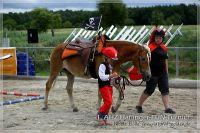 vv2013_06_22_Haflinger_FUN_Turnier_Reiterspiele_311