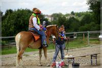 vv2013_06_22_Haflinger_FUN_Turnier_Reiterspiele_344
