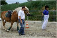 vv2013_06_22_Haflinger_FUN_Turnier_Reiterspiele_351