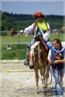 vv2013_06_22_Haflinger_FUN_Turnier_Reiterspiele_361