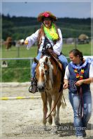 vv2013_06_22_Haflinger_FUN_Turnier_Reiterspiele_362