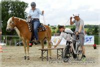vv2013_06_22_Haflinger_FUN_Turnier_Team_026