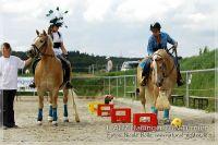 vv2013_06_22_Haflinger_FUN_Turnier_Team_078