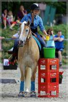 vv2013_06_22_Haflinger_FUN_Turnier_Trail_035