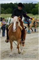 vv2013_06_22_Haflinger_FUN_Turnier_Trail_065