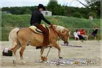 vv2013_06_22_Haflinger_FUN_Turnier_Trail_076