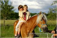 vv2013_06_22_AHZ_Haflinger_FUN_Turnier_104